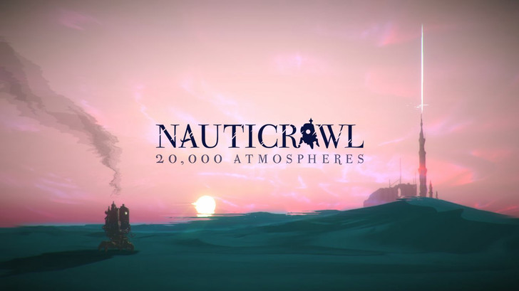 nauticrawl-1