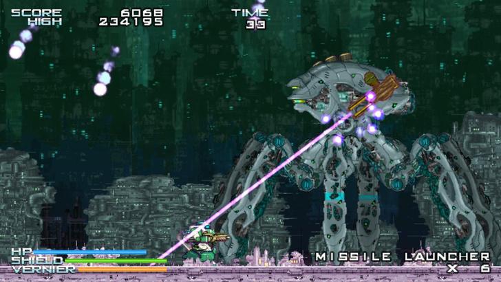 gigantic-army-switch-1
