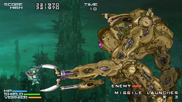 gigantic-army-switch-2