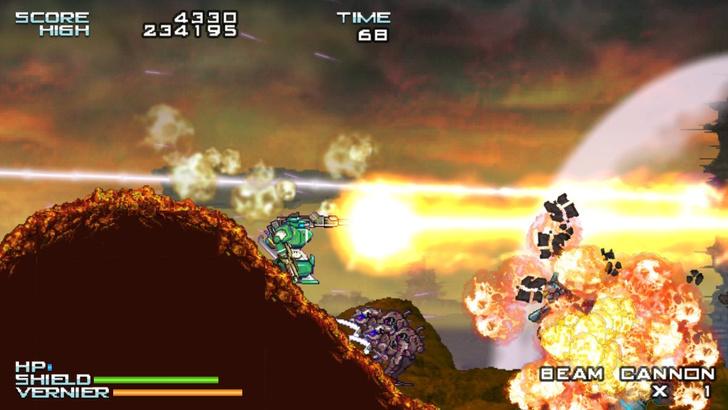 gigantic-army-switch-3