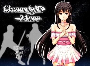overnightmare_03