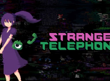 strange-telephone-switch-1