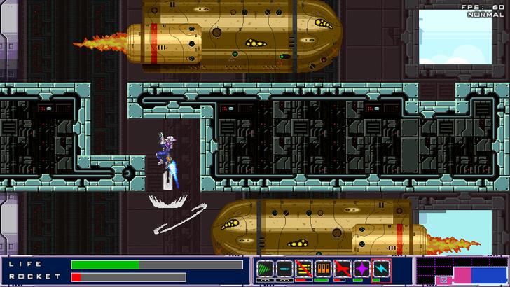rocketron-release-2