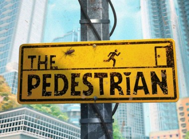 the-pedestrian-1