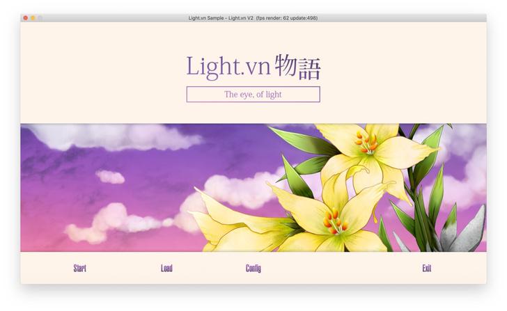 light-vn-840