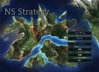 ns_strategy_01