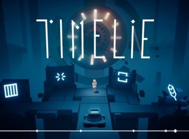 timelie-1