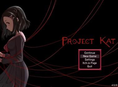 project-kat-1