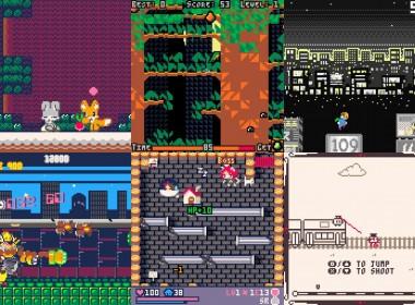 shibuya-pixel-art-contest-2020-eyecatch