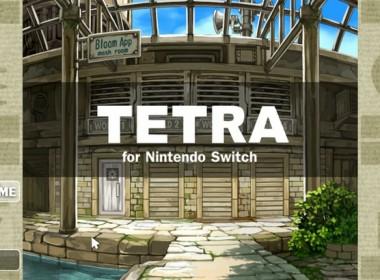 tetra_01