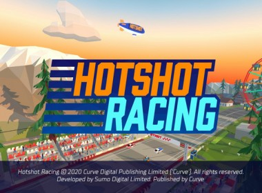 hotshot-racing-1