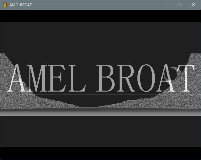 amel-broat-1
