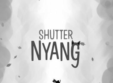 shutter-nyang-1