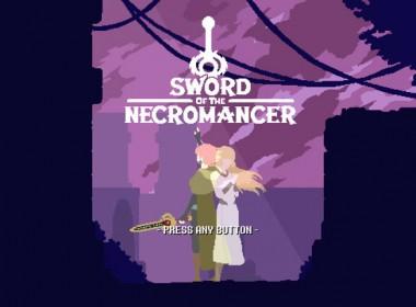 sw_necromancer_01