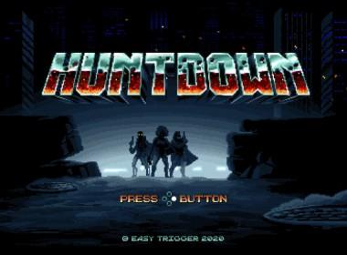 huntdown_01