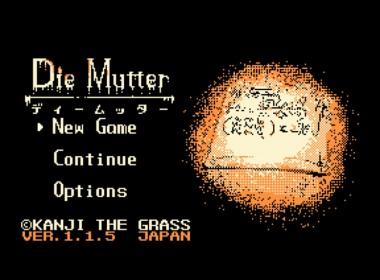 die_mutter_01