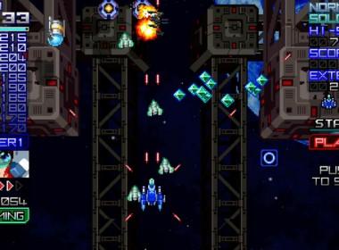 raging-blasters-switch-1