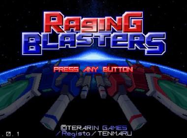 raging_blasters_01