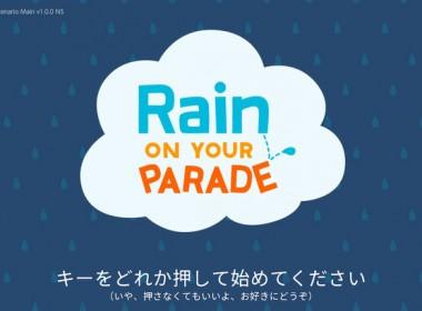 rain_parade_04
