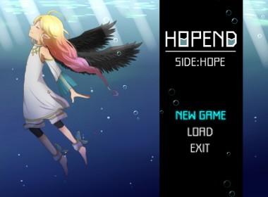 hopend_01